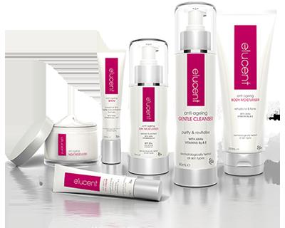 Eculent Skincare