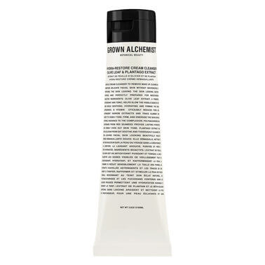 i-031677-cleanser-olive-100ml-1-378.jpg