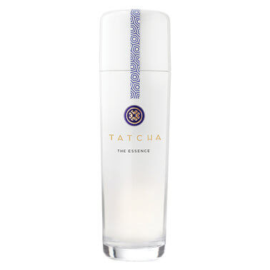 Tatcha The Essence  $138 -