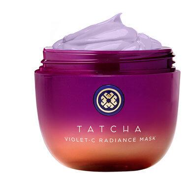 i-028980-violet-c-radiance-mask-1-378.jpg