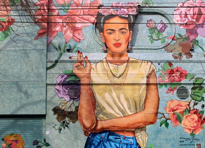 frida-kahlo-mural-buenos-aires-buenosairesstreetart.com_.jpg