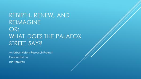 RRR Palafox.png