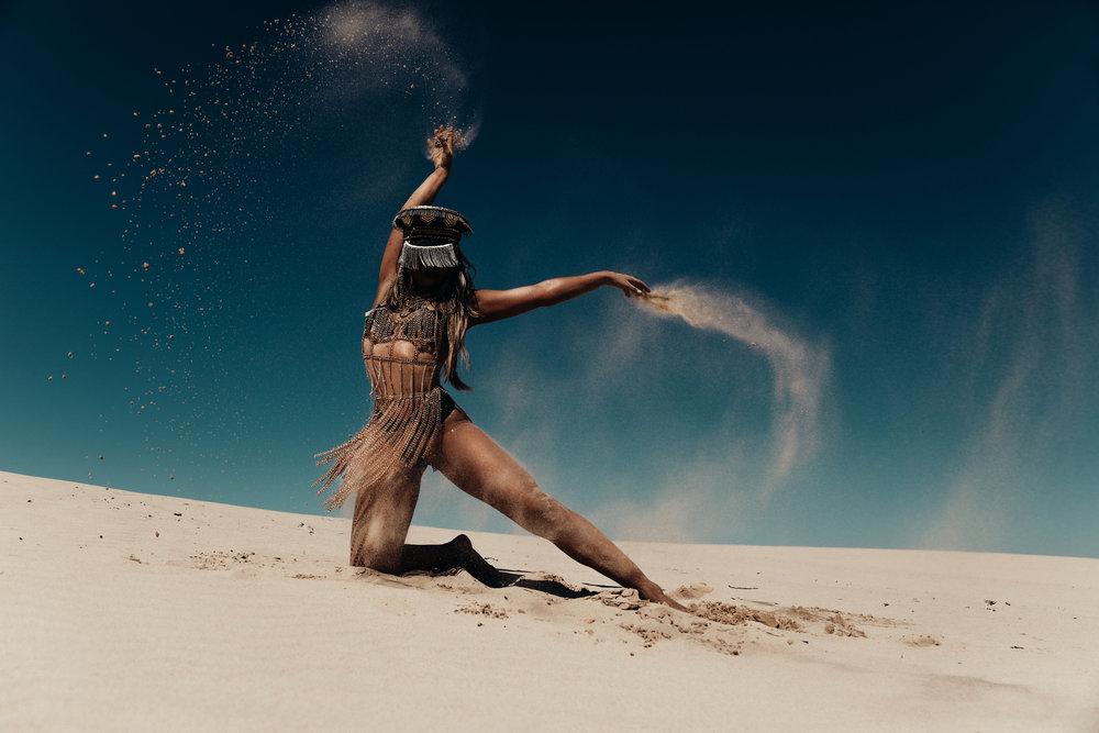 Brooke B x Quby Photography