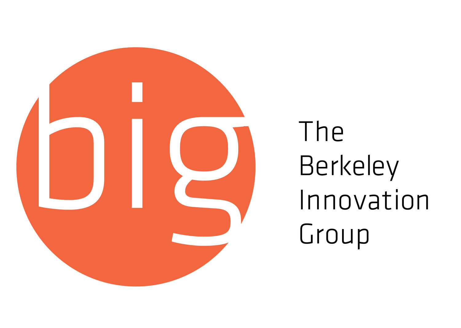 The Berkeley Innovation Group