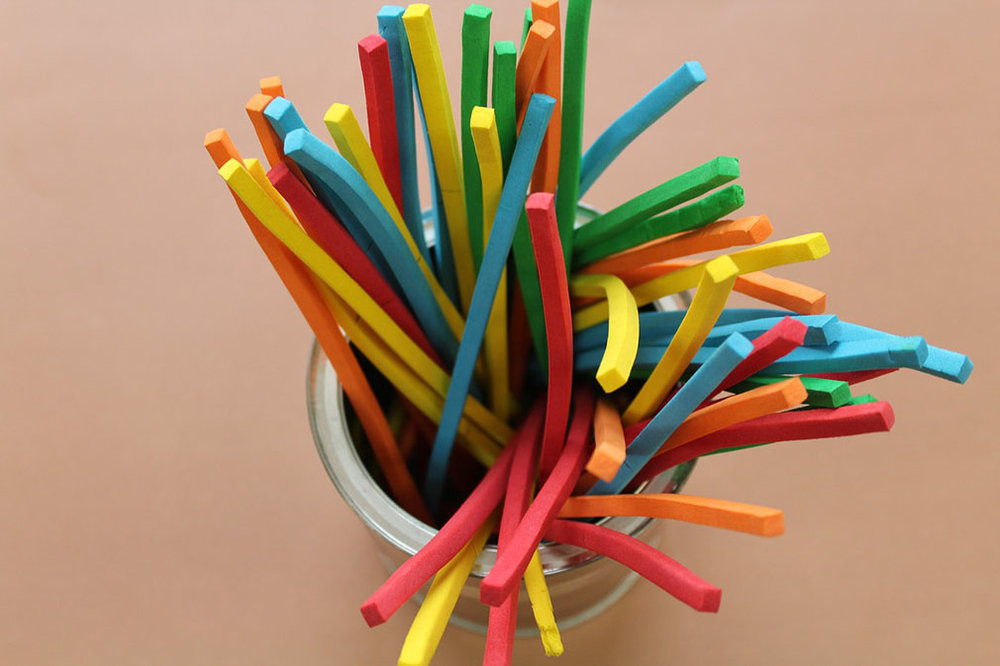 Sticks-Colorful-Creativity-innovation-leadership.jpg