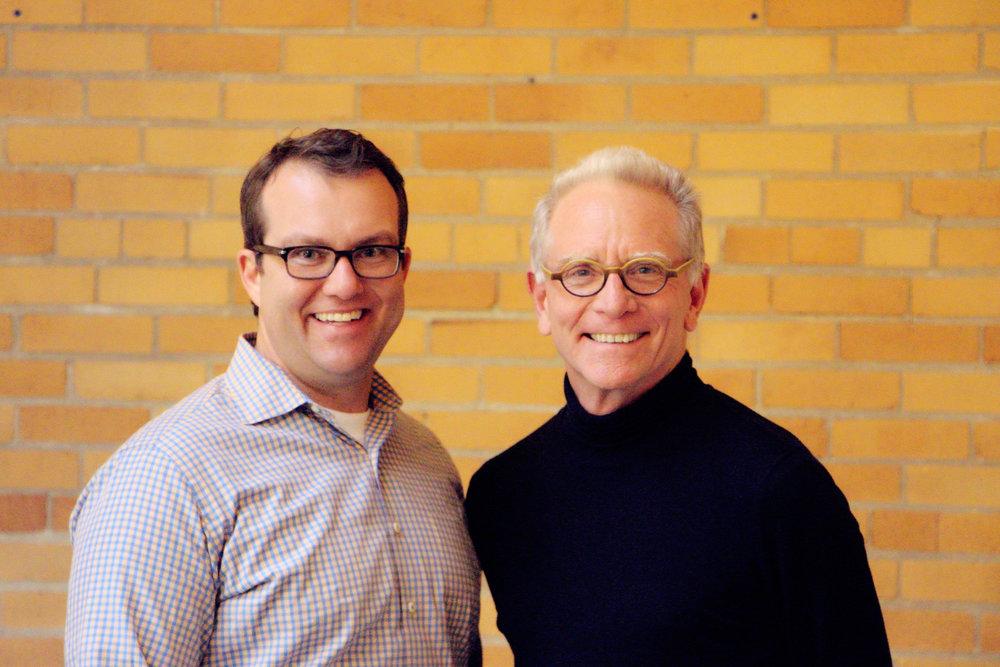 Jeff+Clark.JPG