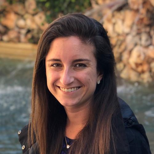 Jen Kozin   Principal Business Designer,  IDEO