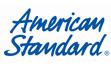 Logo_AmericanStd.jpg