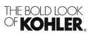 Logo_Kohler.jpg