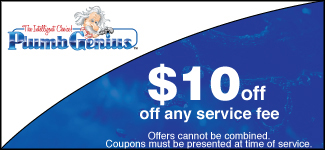 $10 on any service