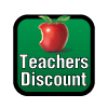 Icon_Teachers100.png