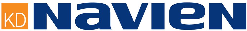 Navien-Logo.jpg