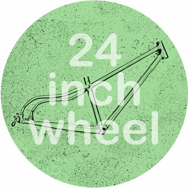 24 green.jpg