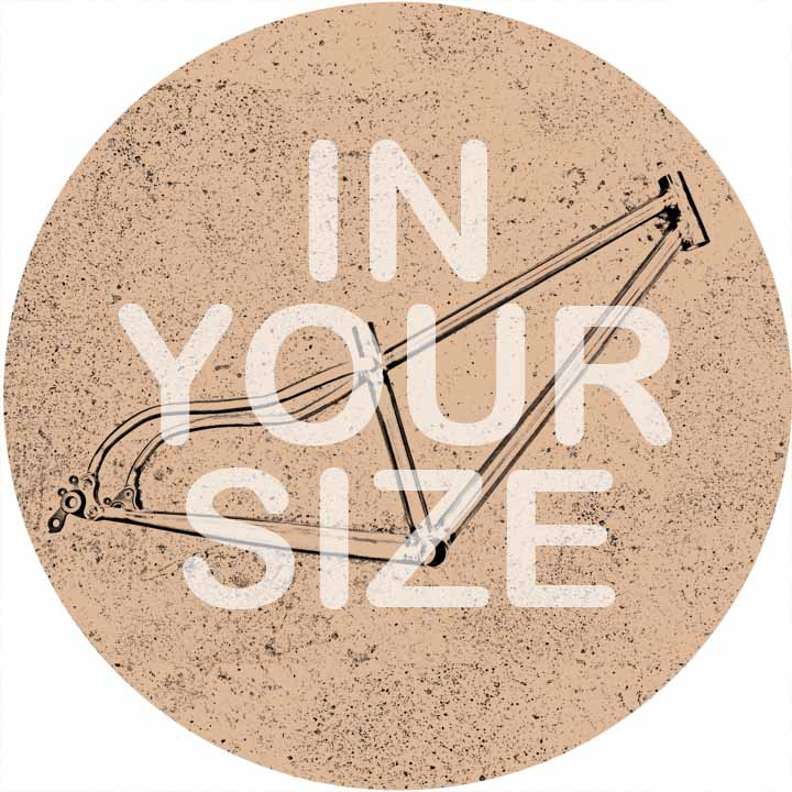 In your size.jpg
