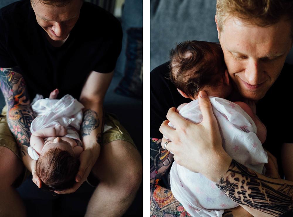 newborn_kuala_lumpur_photo_session-2-2.jpg