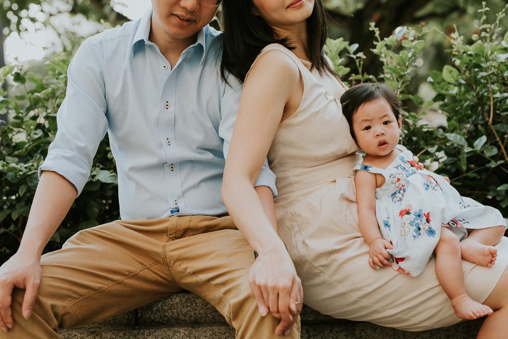 kuala_lumpur_family_photography-3.jpg