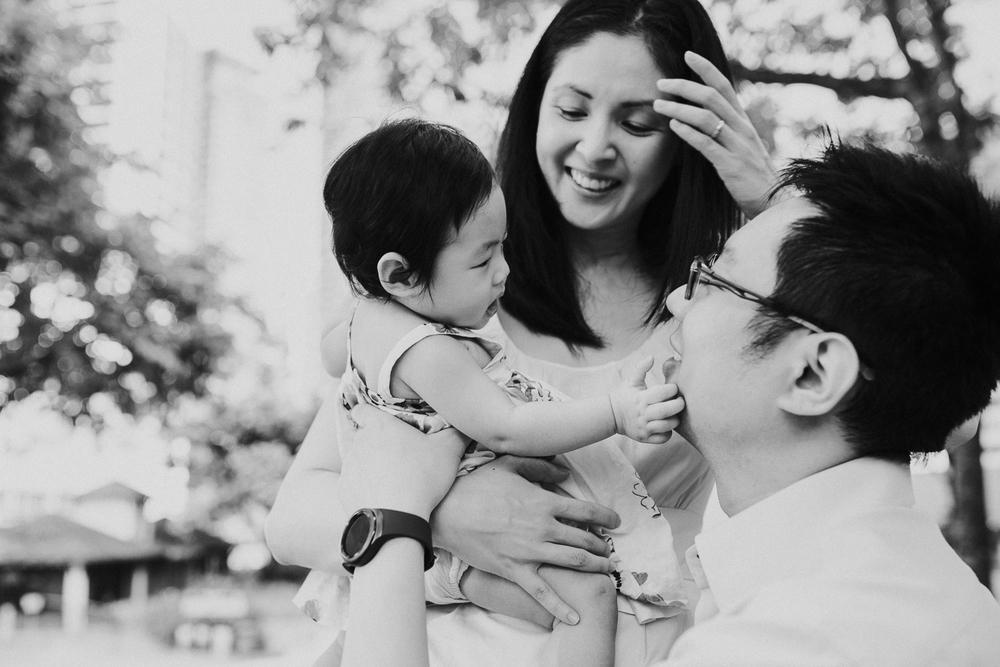 kuala_lumpur_family_photography-16.jpg