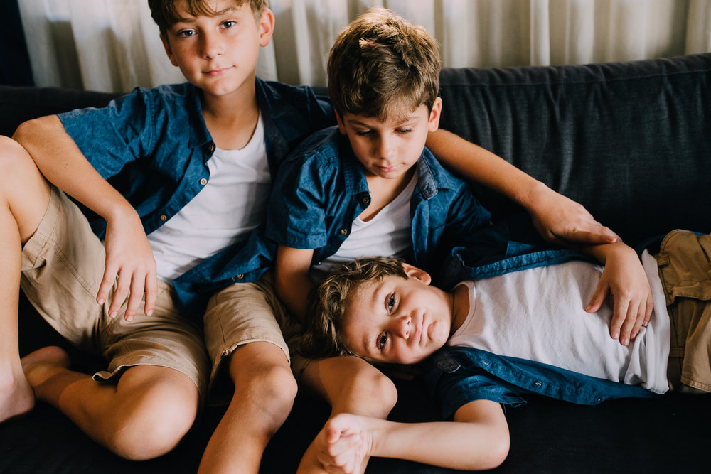 family_lifestyle_photography _singapore-16.jpg