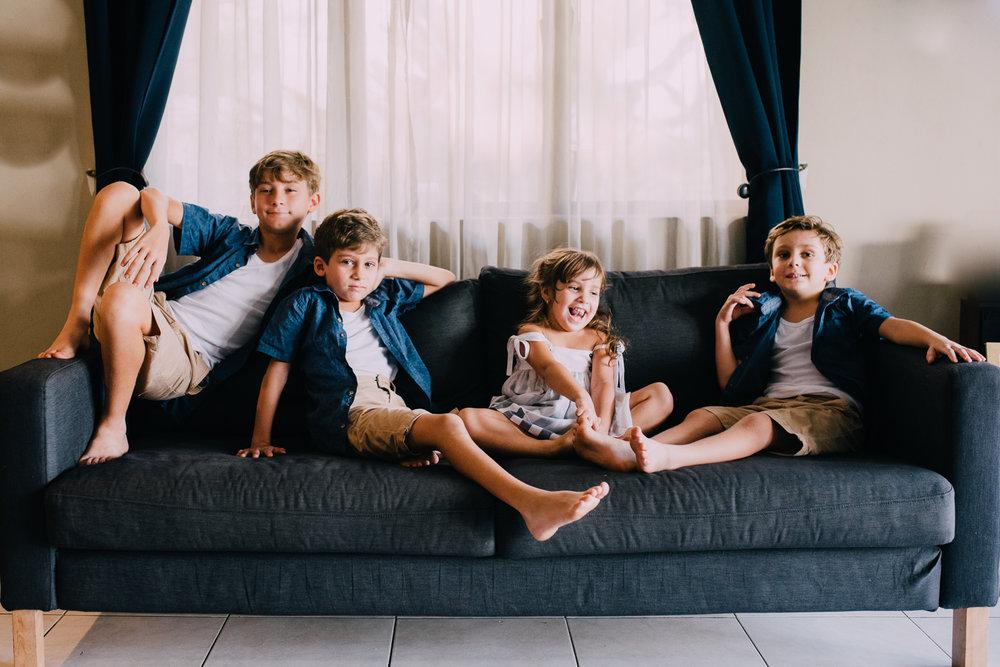 family_lifestyle_photography _singapore-15.jpg