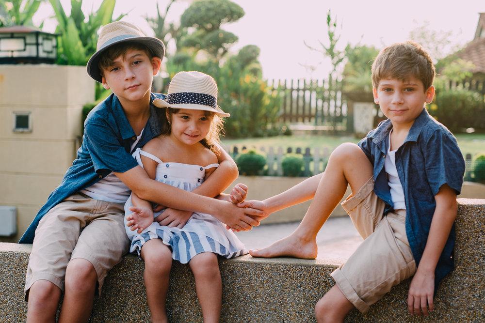 family_lifestyle_photography _singapore-10.jpg