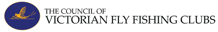 The Council of Victorian Fly Fishing Clubs