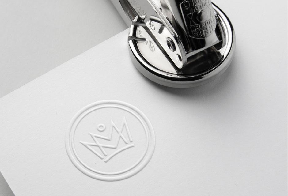 morazzo_logo_site_05.jpg