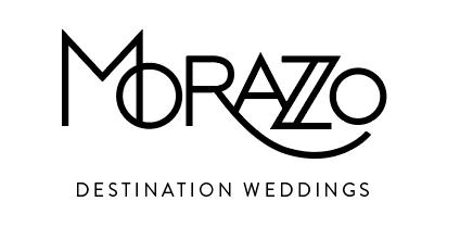 morazzo_logo.png