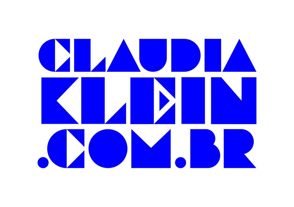 ck_logos_rgb_f_01-01.jpg