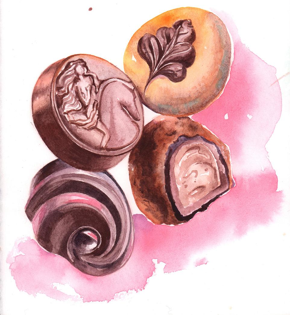 Godiva chocolates.jpg