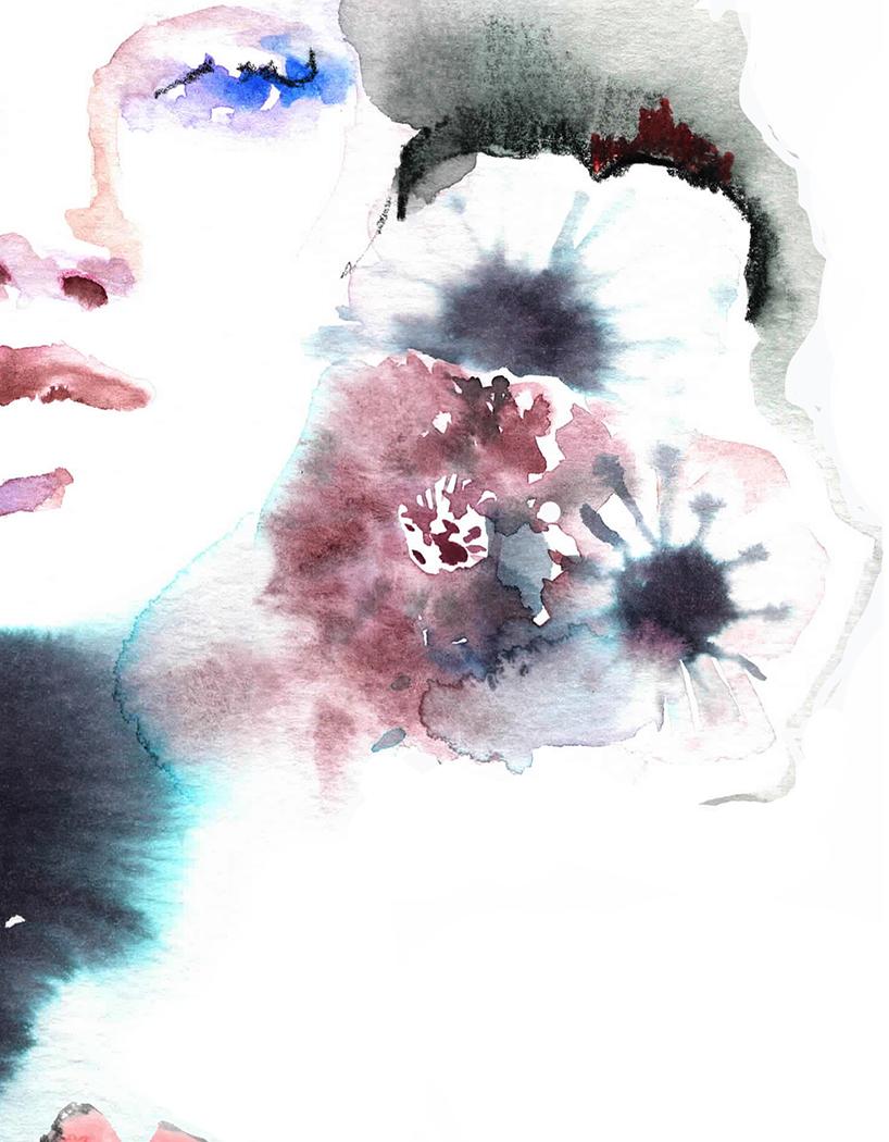 variations femme5ETSY33.jpg