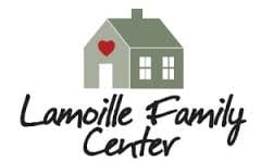 Lamoille Family Center