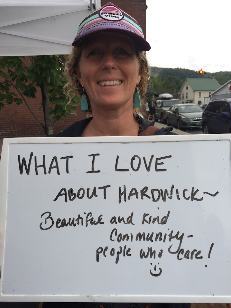what-i-love-about-hardwick_36089013741_o.jpg