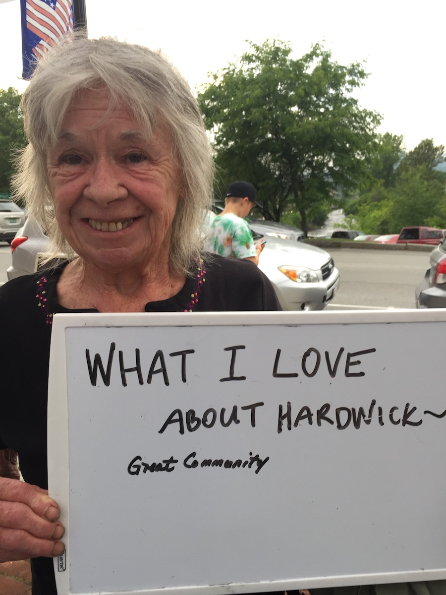 what-i-love-about-hardwick_36182985156_o.jpg