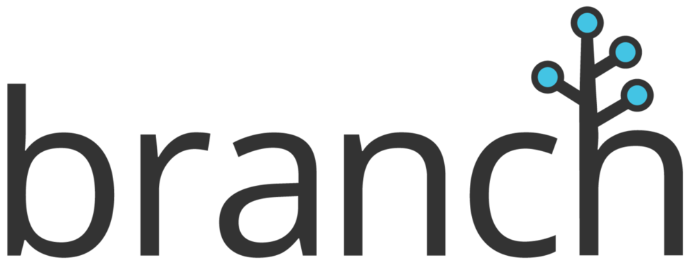 BRANCH DEEPLINKS    Freelance iOS and JavaScript Engineer   A Robust Mobile App deep linking platform with SDKs for iOS, Android, Web, and more. Worked on key components of the  iOS SDK , a fork of  OverShare , and the backend Branch platform.