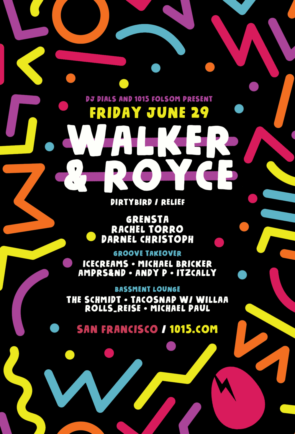 1015 Walker & Royce FLYER.png