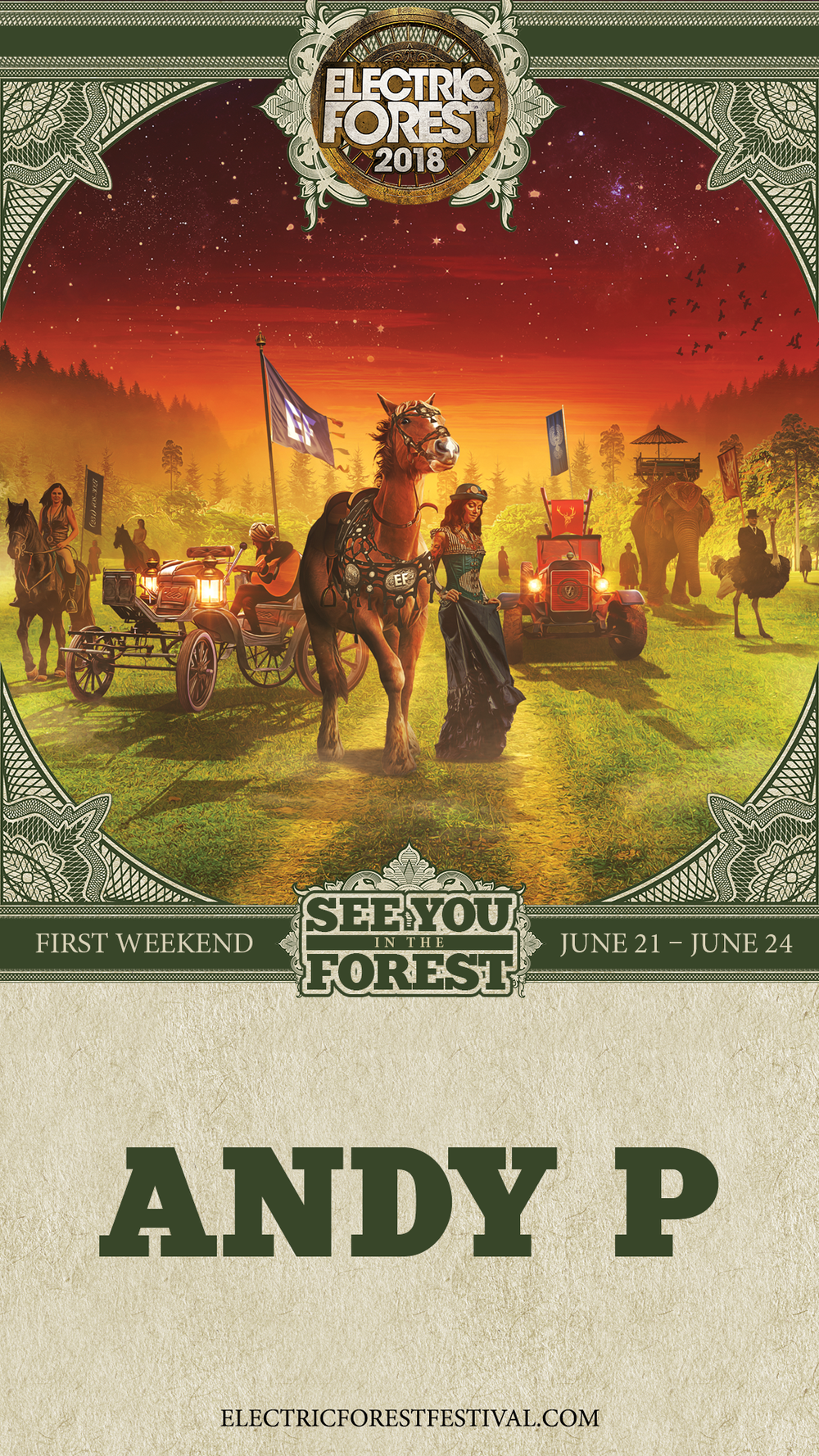 EF2018_SeeYouInTheForest_AndyP_1920x1080_W1(1).png