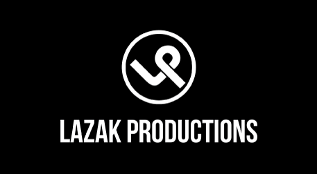 Lazak Productions