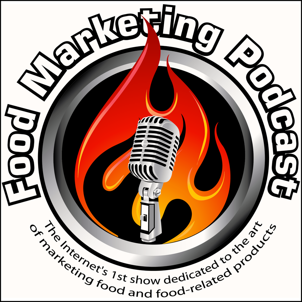 food-marketing-podcast_v5-1_itunes.png