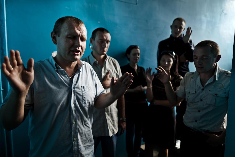 Киев секс сегодня 24 12 2011