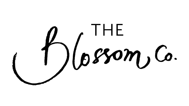 The Blossom Co.