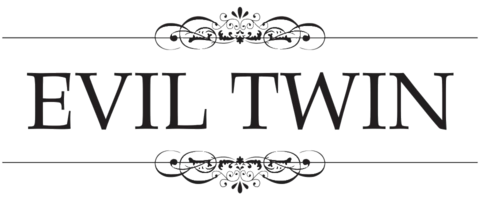 evil_twin_logo_png_large.png