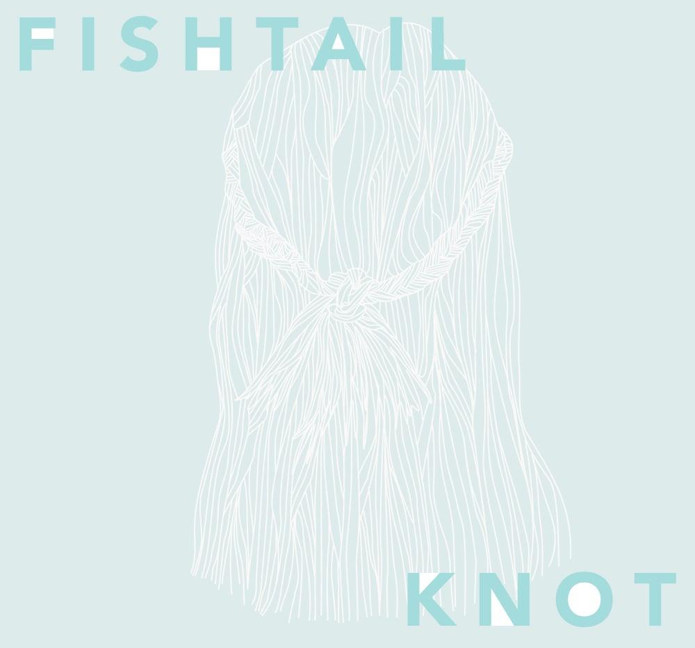 Fishtail_Knot.jpg