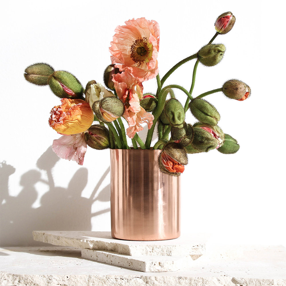Cocolux_flowers.jpg