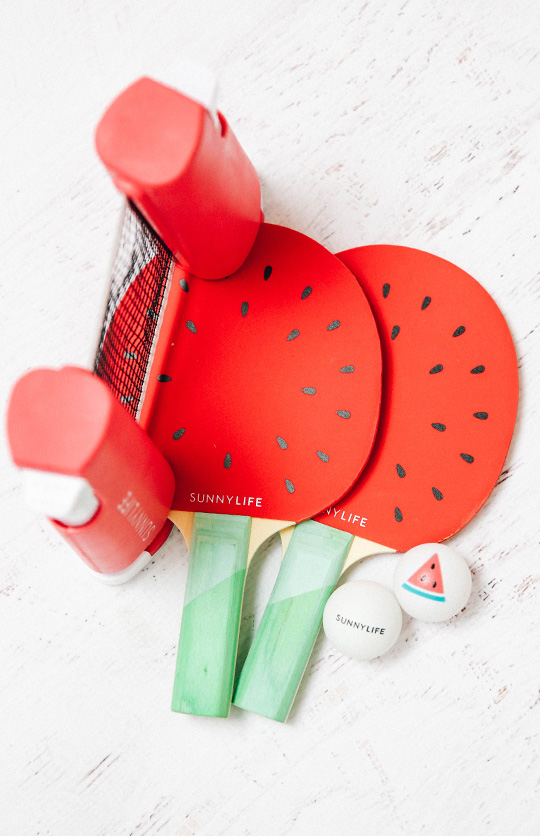Ping-Pong-Play-On-watermelon3.jpg