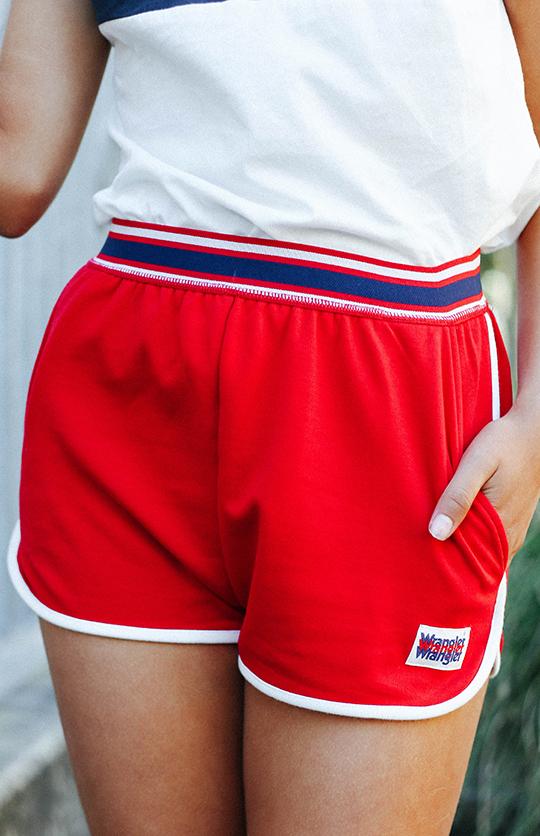 physical shorts.jpg