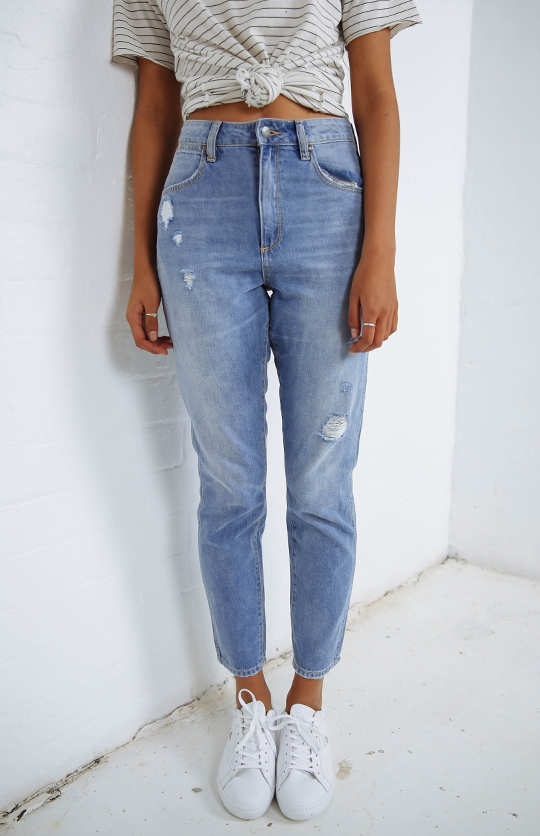 Drew Jeans - Monterey Blues.jpg
