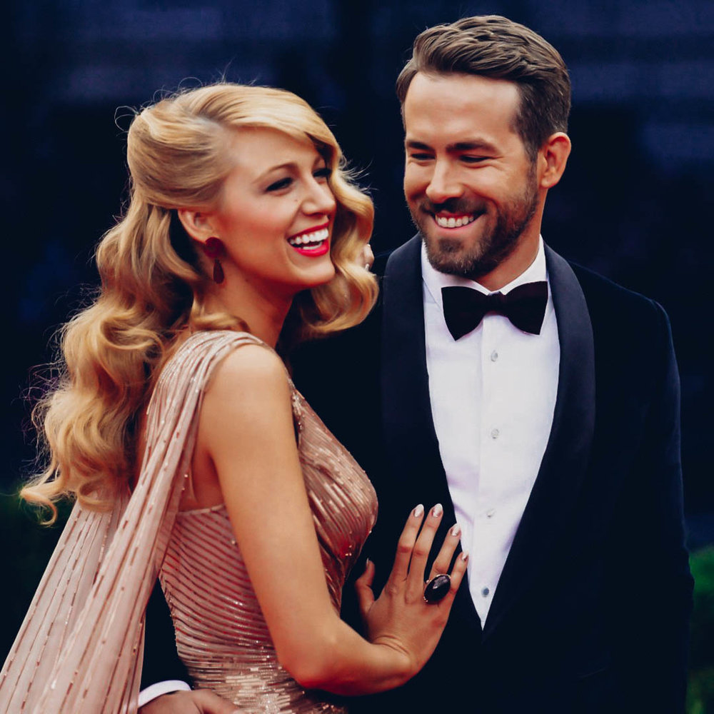 Blake Lively and ryan reynolds.jpg