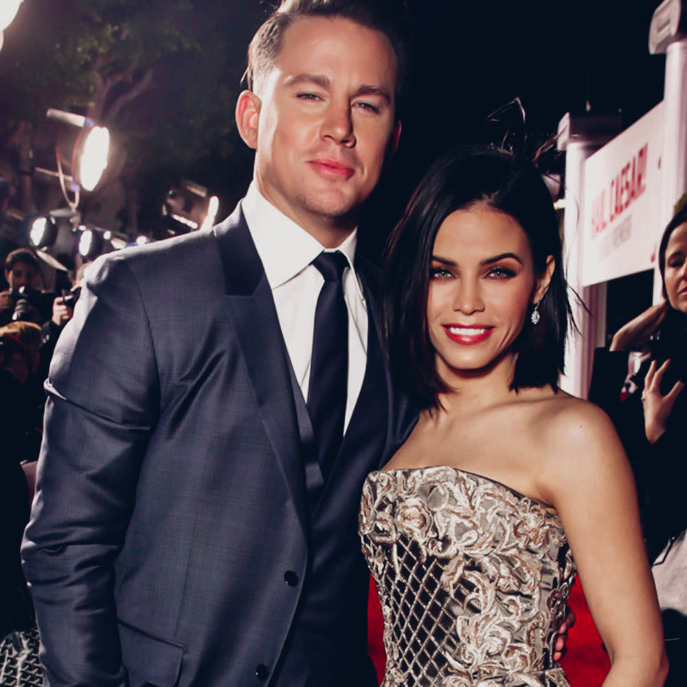Channing Tatum and Jenna Dewan Tatum.jpg