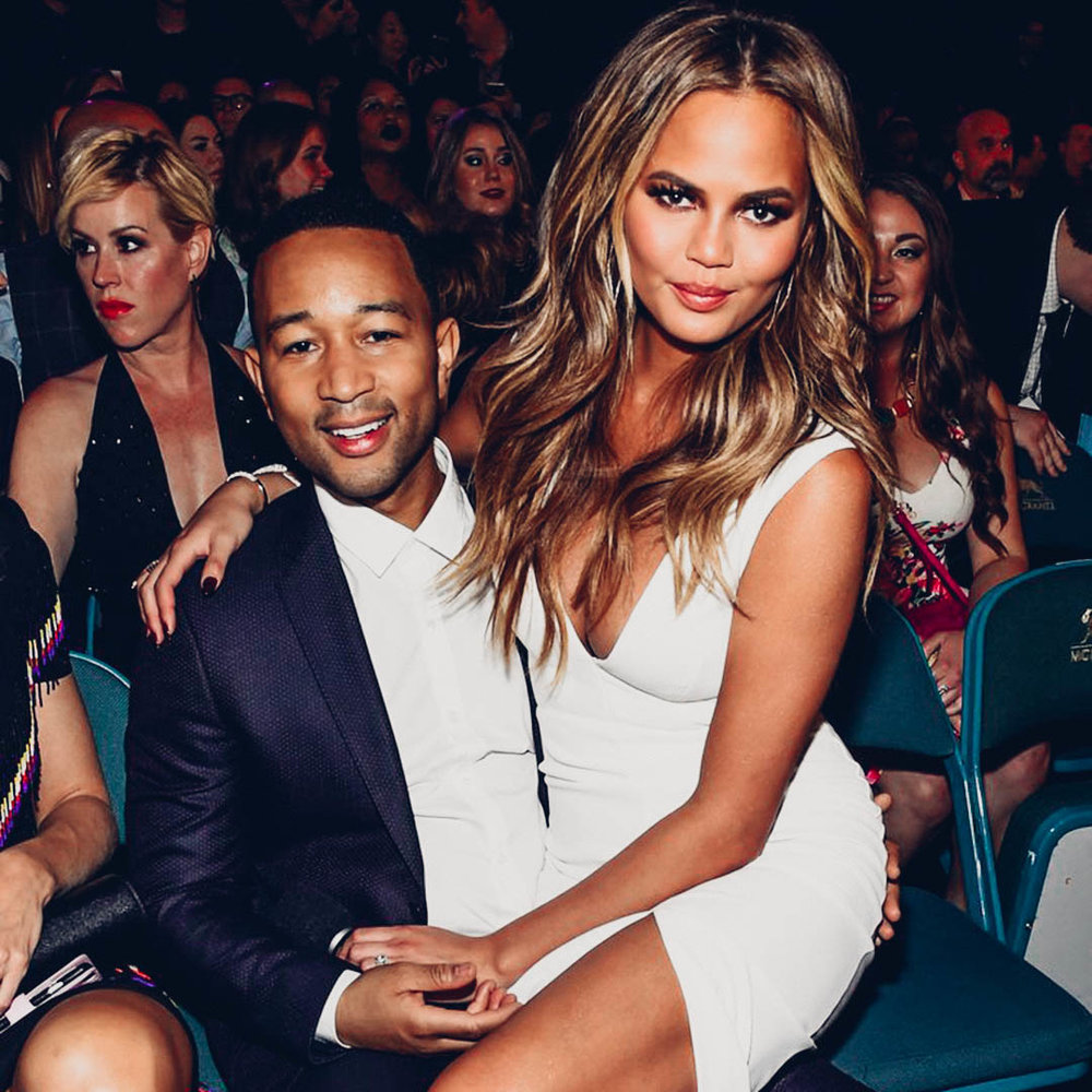 Chrissy teigan and john legend.jpg