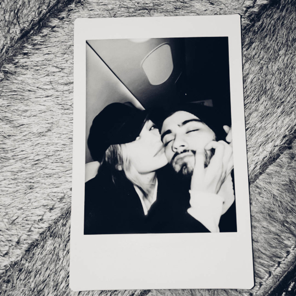 gigi and Zayn copy.jpg